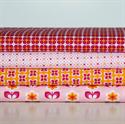 Image de la catégorie Candy Orange Pink (coll 1)