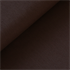 Picture of Tissu uni - Brun
