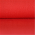Picture of Tissu uni - Rouge