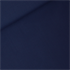 Picture of Effen stof - Diep Blauw