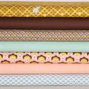 Afbeelding voor categorie Ceylon Taupe Pastels (coll 2)