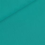 Image de Tissu uni - Turquoise