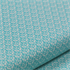Picture of Colored Windows - S - Turquoise