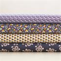 Image de la catégorie Blazing Orange Lavender (coll 3)