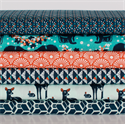 Afbeelding voor categorie Steel Sea Orange (coll 4)