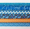 Afbeelding voor categorie Imperial Baby Blue Ochre (coll 4)