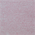 Picture of Lines - Roze