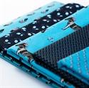 Image de la catégorie Cayenne Parisian Blue (coll 5)