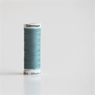 Picture of Sewing Thread - Arona