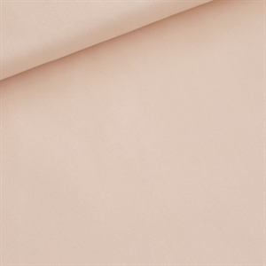 Picture of French Terry - Amberlight Pink