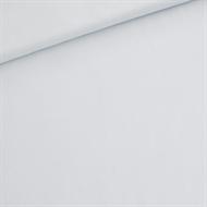Afbeelding van French Terry - Arctisch lichtblauw