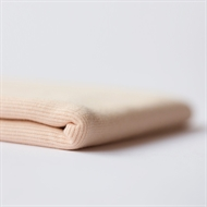 Picture of Ribbing - Amberlight Pink