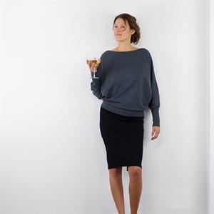 Bild von Lodi Sweater - Schnittmuster