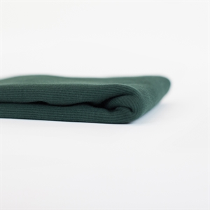 Picture of Ribbing - Darkest Spruce Green
