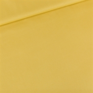 Picture of Cotton Gabardine Twill - Lemon Curry