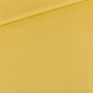 Afbeelding van Katoen Gabardine Twill - Lemon Curry