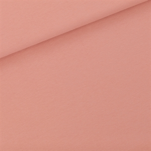 Picture of French Terry - Cameo Brownish Pink